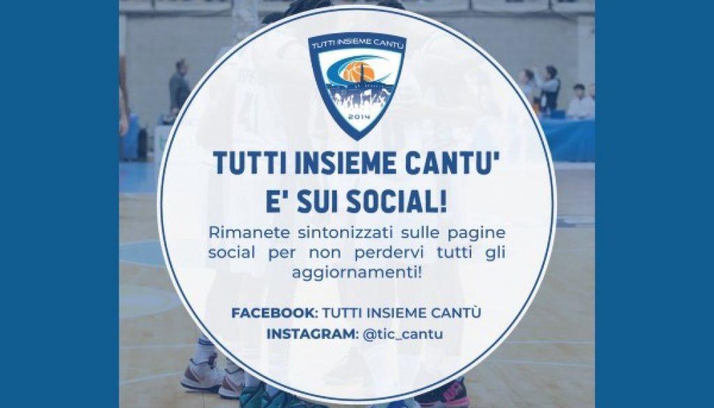 Seguiteci_Instagram_Facebook